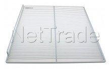 Liebherr - Clayette - 7113409