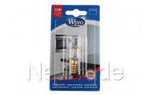 Wpro - Lampe de four t22/15w/e14 3 - 484000000984