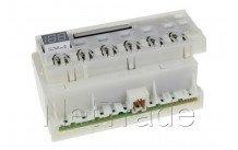 Bosch - Module - carte de commande - 00491659