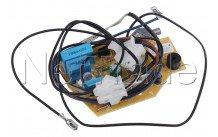 Philips - Module - carte de puissance - 432200623530