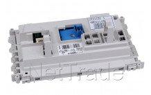 Whirlpool - Module - carte de puissance - 480111100305