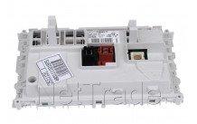 Whirlpool - Module - carte de puissance - domino - configuré - 480111101975