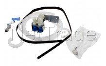 Bosch - Electrovanne - kit de remplacement - 00705920