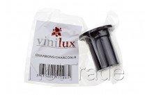 Vinilux - Filtre charbon active - cave a vin - vinilux - AR00013