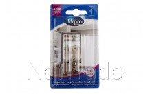 Wpro - Lampe frigo - t22 - e12 - 1 - 484000000980