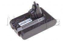 Dyson - Batterie rechargeable -  dc - 96587402