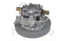 Dyson moteur dc05 - 90399801