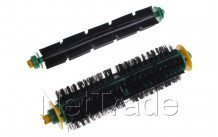 Irobot - Kit de remplacement brosses -  roomba  serie 500  - altern. - 82404