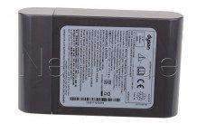 Dyson - Kit de batterie - 96786304