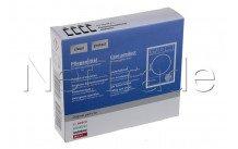 Bosch - Kit de produits d'entretien - 00311829