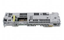 Electrolux - Module - carte de commande - configure - env06a - 973916096216114