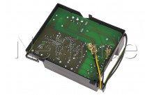 Bosch - Module de commande - 00264193