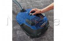 Aeg vx6-1-sk-p    aspirateur avec sac - sky blue - VX61SKP