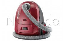 Nilfisk - Coupe neo energy red 700 - 128350104