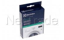 Electrolux - Detartrant - nettoyant machine a laver - 9029797264