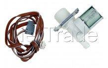 Electrolux - Electrovanne - 4071363370