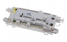 Electrolux - Module - carte de commande configure - edr1062- - 973916096729009