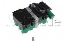Bosch - Batterie - accu rechargeable - 00751993