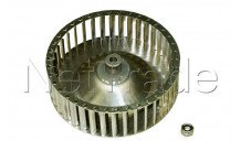 Bosch - Cylindre de ventilateur - 00080961