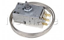 Electrolux - Thermostat,   ranco - k59-l2076 - 2262146646