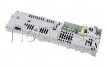 Electrolux - Module - carte de commande - configure - env06a - 973916096473103
