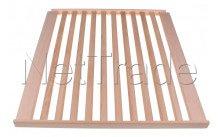 Liebherr - Clayette en bois - 988126300