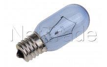 Whirlpool - Lampe frigo americ. 40w - 1 - 481201230193
