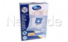 Wpro - Sac aspirateur  wpro - bs30-mw - 481281718611