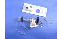 Whirlpool - Pompe machine bloques de gl - 481936178138