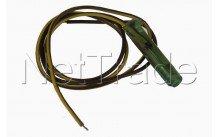 Whirlpool - Securite thermique - 481925228071