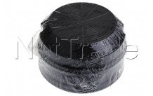 Electrolux - Filtre charbon, - model 47 - 50292969008