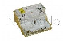 Bosch - Module de commande - 00426436