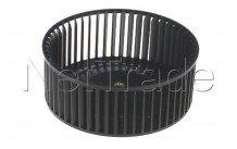 Whirlpool - Helice de ventilation - 481951528018