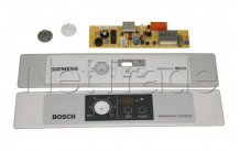 Bosch - Module-element de commande - 00354239