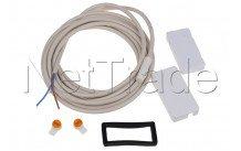 Liebherr - Sonde temperature - kit de reparation - 9590206
