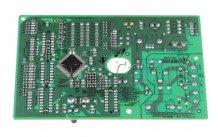 Samsung - Module - carte de puissance ;rl34e,-,-,-,-,-,- - DA4100482A