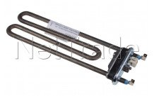 Electrolux - Resistance  1900w + ctn original sans emballage - 1325347001