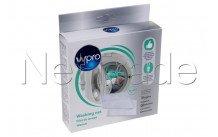 Wpro - Washing net for under wear - 484000008645