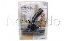 Electrolux - Combi-brosse aeropro  - ovale - ze064- 36mm - 9001667527
