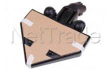 Seb - Brosse d'aspirateur - electrique - 24v - RSRH5697