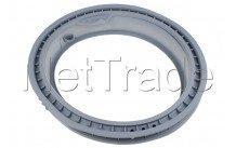 Fagor / brandt - Joint hublot --volteador - AS0022698