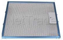 Electrolux - Filtre metallique - 4055250429