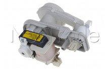 Miele - Pompe - condensation - 5967744