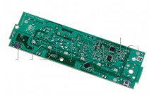 Miele - Module - carte de commande -  edw8303 220-240v - 7781593