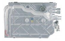 Bosch - Chambre arrivee d'eau - 00687133