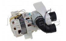 Electrolux - Pompe de cyclage, - 140002106015