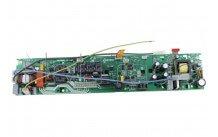 Electrolux - Programmateur - 4055111753