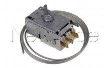 Electrolux - Thermostat,k57l5544 - 2262149293