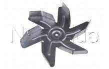 Electrolux - Hélice de ventilateur,180mm, 0 - 3152666214