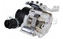 Whirlpool - Pompe de cyclage  - smart - 480140103012